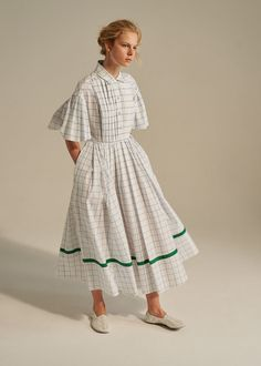 Магазин Vika Gazinskaya - каталог одежды, официальный сайт и адреса магазинов Вика Газинская