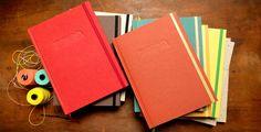 cuadernos-artesanales-tela