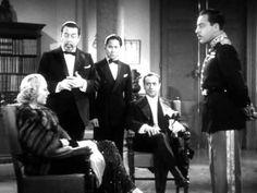 Charlie Chan at Monte Carlo (1937)