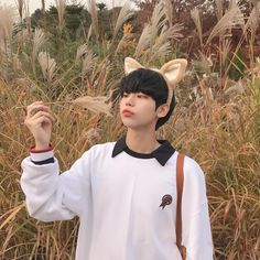 Korean Boys Ulzzang, Cute Korean Boys, Ulzzang Boy, Korean Guys, Korean Women, Cute Asian Guys, Asian Boys, Asian Men, Beautiful Boys