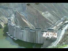 Egypt, Ethiopia & Sudan reach consensus on Renaissance Dam - YouTube