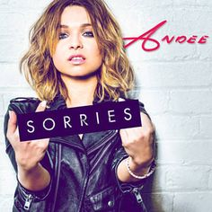 Found Sorries by Andee with Shazam, have a listen: http://www.shazam.com/discover/track/157369864