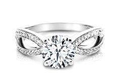 Favorite- stadheims jewelers SAZ77 - Nena - Naledi Collection