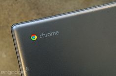 Samsung Chromebook 2 review: A $400 laptop never looked so good BY DANA WOLLMAN  MAY 30TH 2014
