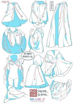 Art bases 19 New Ideas for drawing clothes cape Drawing Art bases cape Clothes drawing Drawing clothes Ideas Drawing Base, Manga Drawing, Figure Drawing, Drawing Sketches, Sketch Art, Drawing Tips, Human Drawing, Art Drawings, Scarf Drawing