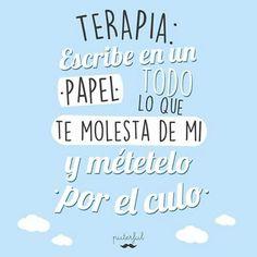 Mr Puterful Funny Spanish Memes, Spanish Humor, Spanish Quotes, Frases Humor, Sarcasm Humor, Sarcastic Quotes, Funny Quotes, Mr Wonderful, Funny Phrases