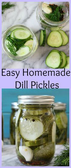 pickles more pickles plan yum pickles crunchy pickles pickles relish ...