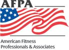 Health & Wellness Coach Certification | AFPA Fitness