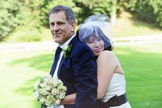 For Facebook Risa & Olivier (102) kasia skrzypek wedding photographer brussels