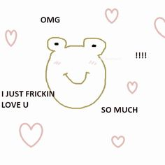 Love U So Much, Love You, My Love, Cute Love Memes, Cute Messages, Dibujos Cute, Wholesome Memes, Mood Pics, Stupid Memes