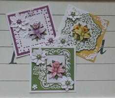 3d Cards, Birthday Cards, Christmas Cards, Decorative Boxes, Frame, Greeting Cards For Birthday, Christmas E Cards, Anniversary Cards, Xmas Cards