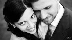Hochzeitsfotografie Brautpaar Nahaufnahme