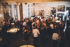 Alexandra Roberts Photography | #AldenCastle #LongwoodVenues #BostonWedding #Boston #Wedding #WinterWedding #Reception #Ballroom #Celebration #Reception #Party http://longwoodevents.com http://alexandraroberts.com