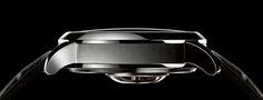 #Vision, la genial creación de Greubel Forsey, ganó el Grand Prix de l'Horlogerie 2015.