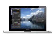 Sale Preis: Apple MacBook Pro MC374LL/A 13.3-Inch Laptop (OLD VERSION). Gutscheine & Coole Geschenke für Frauen, Männer & Freunde. Kaufen auf http://coolegeschenkideen.de/apple-macbook-pro-mc374lla-13-3-inch-laptop-old-version