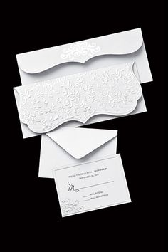 Thousands of ideas about hobby lobby wedding invitations for Hobbylobby com wedding templates