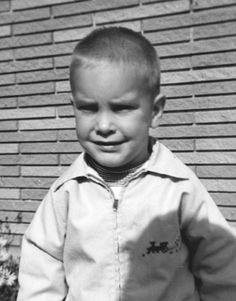 Bobby Panknin, a Spokane boy, disappeared without a trace on Aug. Missing Child, Missing Persons, Creepy Stories, True Stories, Unexplained Mysteries, Lake Resort, Criminology, Cold Case, Looking For Someone