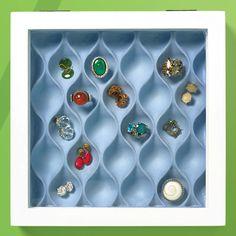 Waverly Jewelry Box by Umbra®   $24.99