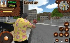 GTA SA Lite Modded GTA 5 Apk for Android Download | Cell Phone Games