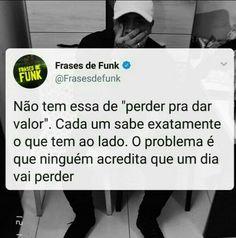 336 Melhores Imagens De Frase Maloka Em 2019 Frases Favela