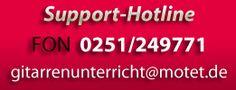 http://www.musikschule-motet.de/gitarrenunterricht-muenster/