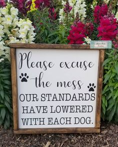 decor guide to farmhouse decor decor picture frames for farmhouse decor decor direct sales decor with color decor names decor names Rustic Farmhouse Decor, Rustic Decor, City Farmhouse, Decor Around Tv, Family Wall Decor, Dog Signs, Decoration, Dogs And Puppies, Dog Lovers