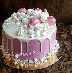 I think this is my next birthday cake...