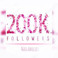 Facebook Likes, Best Day Ever, Nail Artist, Biography, Nail Polish, Rock, Nails, Instagram, Finger Nails