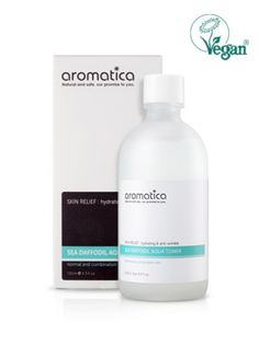 This deeply hydrating toner will soothe and pH balance your skin after cleansing. It also quells irritations with the calming properties of organic aloe vera. Lotion, Hydrating Toner, Korean Skincare Routine, Citrus Oil, Organic Aloe Vera, Beauty Supply, Daffodils, Bio, Your Skin