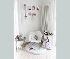 Collezione decora nursery: due lampade, un appendiabiti, un sacco giochi, tre quadretti, tre giochi in legno, una decorazione a tema di IlluminoHomeIdeas su Etsy