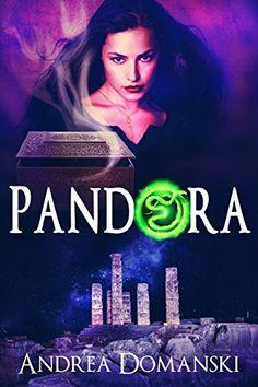 Pandora (Book 3) (The Omega Group) by Andrea Domanski, http://www.amazon.com/dp/B00XF5W0R8/ref=cm_sw_r_pi_dp_2npAvb0KMFCWT