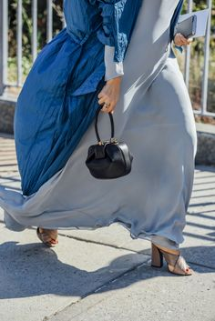 September 14, 2016  Tags Black, Blue, Beige, Gucci, Women, High Heels, Coats, Dresses, Bags, Rings, New York, Sandals, Gabriela Hearst, SS17 Women's