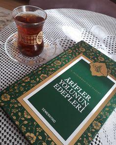Islam, International University, Book Worms, Study, Coffee, Reading, Books, Photography, Instagram