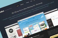 Business Website Template Design #free #psd #templates Business Website Templates, Psd Templates, Free, Travel, Design, Viajes, Destinations, Traveling