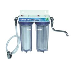 ph värde dricksvatten # http://www.callidus.se/Vattenproblem/Vattenproblem/LågtpHsurtvattengrönautfällningar.aspx