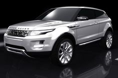 Explore the Land Rover luxury, off-road SUV line, including the Discovery and Range Rover family of vehicles. 2010 Range Rover, Range Rover Car, Range Rover Evoque, Range Rovers, Audi Rs3, Logo Audi, Sedan Audi, Diesel, Cars