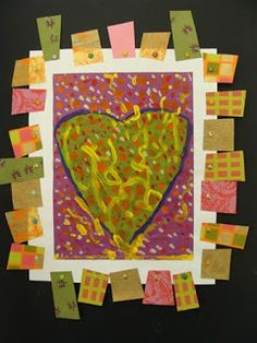 Valentine 39 S Day On Pinterest Jim Dine Lost Socks And