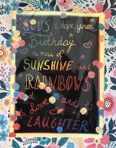Art Quotes, Chalkboard, Chalkboards, Chalk Board, Blackboards