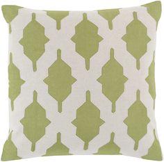 SA-002 - Surya   Rugs, Pillows, Wall Decor, Lighting, Accent Furniture, Throws, Bedding