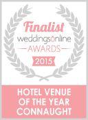 Weddings Online Wedding Venue of the Year Hotels Connaught 2020 Restaurant Wedding, Hotel Wedding, Wedding Venues, Star Wedding, Wedding Fair, Civil Wedding, Wedding Bride, Wedding Flowers, Hand Fastening Ceremony
