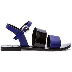 Sol Sana January II Sandal