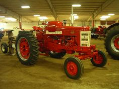 420312577697551200 besides I html as well International Harvester likewise International 175 as well Restorable Antique Implements. on international 200 manure spreader