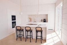 Ikea, Table, Furniture, Home Decor, Decoration Home, Ikea Co, Room Decor, Tables, Home Furnishings