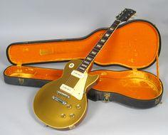 1969 Gibson Les Paul (Standard)