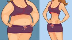 Health Diet, Health Fitness, Healthy Tips, Yoga Fitness, Body Care, Weight Loss, Exercise, Beauty, Remedies