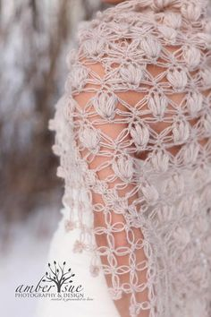 Wedding Shawl,Shrug,White Shawl, Crochet Shawl,Winter Wedding,Bridesmaid Shrugs and Shawls,Bridal Shawl, Wedding Boleros and Shrugs Crochet custom shawls for your wedding and many occasion Color shown on the picture #11 BEIGE This listing for one shawl, more quantity available at check