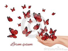 Eps Vector, Vector File, Flying Wing, Flowers Uk, Design Bundles, Insects, Wings, Butterfly, Concept