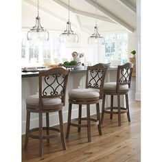 242 best barstools images on pinterest bar stools counter height