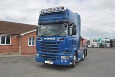 New & Used trucks for sale - Moody International Scania Specialists Used Trucks For Sale, Best Tyres, Sat Nav, Big Trucks, Volvo, The Unit, Trucks, Big Rig Trucks