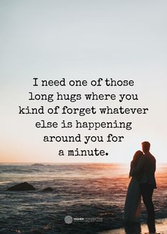 Hug Me, So True, Perspective, Forget, Inspirational Quotes, Shit Happens, Memes, Movie Posters, Relationships